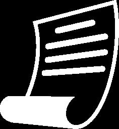 goVirtualOffice Datasheets