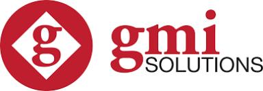 GMI Solutions