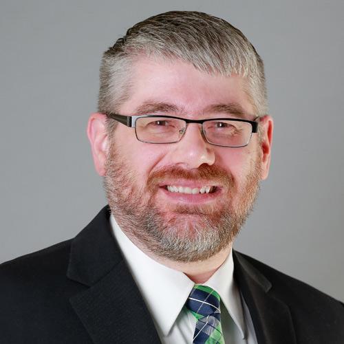 Greg Lindner