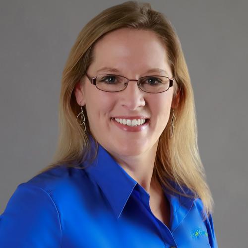 Renee Linscheid